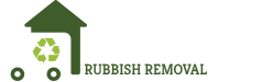 Rubbish Removal Marylebone