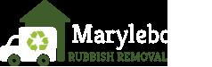 Rubbish Removal Marylebone